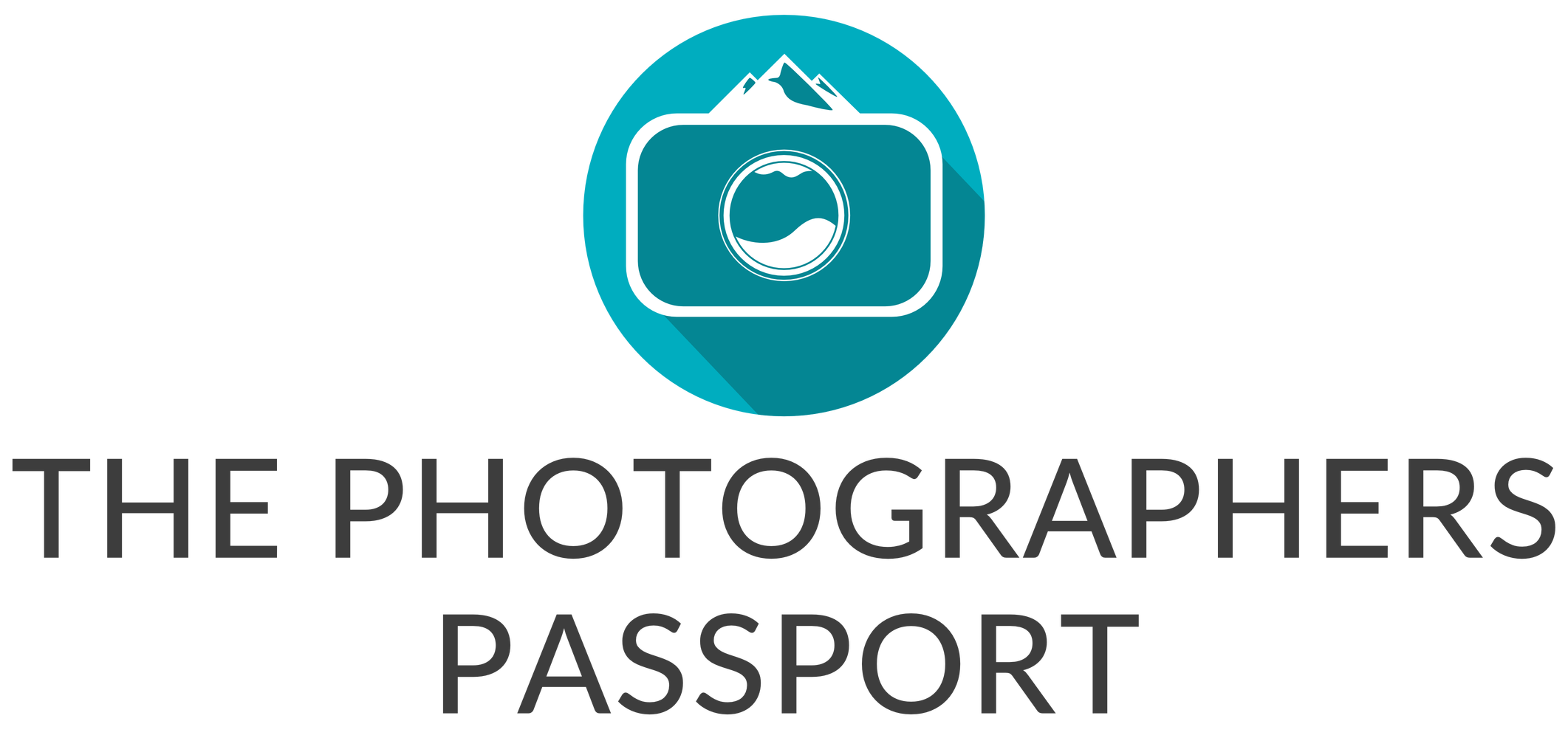 The Photographers Passport