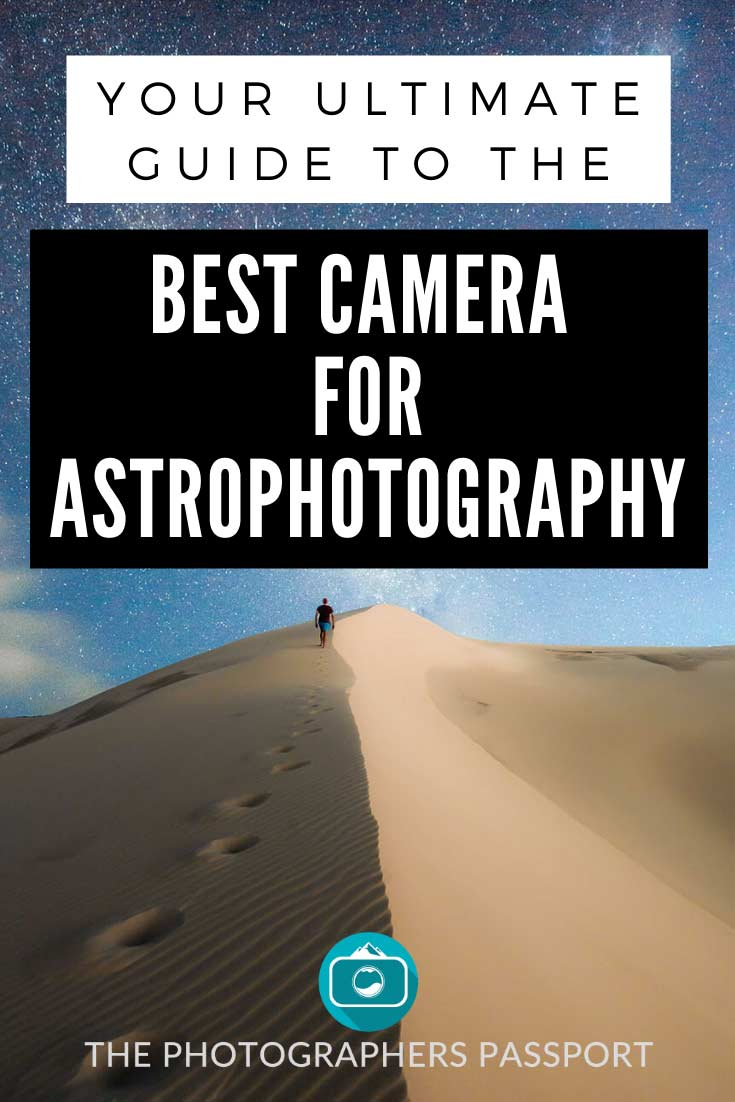 Are you looking for the best camera for astrophotography? If so check out this amazing article that is full of great information to help you choose.