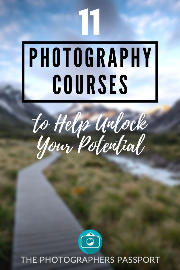 Check out my list of 11 travel photography courses that will take your photos to the next level. Click here to unlock your true potential now!
