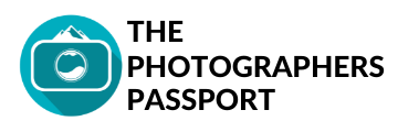 The Photographers Passport